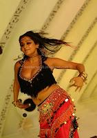 Actress, priyamani, hot, cleavage, show