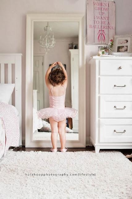 poema-a-bailarina-ideias-festas-bebê-ballet