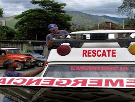 Es importante mantenerlos a mano Consulte los números de emergencia en todo el territorio nacional