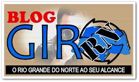 BLOG GIRO RN