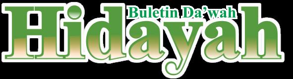 Bulletin Hidayah DSH
