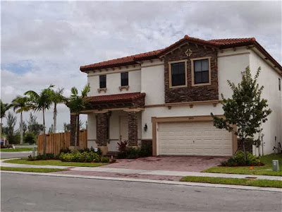 doral-new-homes