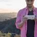 Pengalaman Geri Menggunakan Lumia 640 XL Dual SIM
