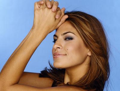 mujeres bonitas del septimo arte en hollywood actrices bonitas del ...