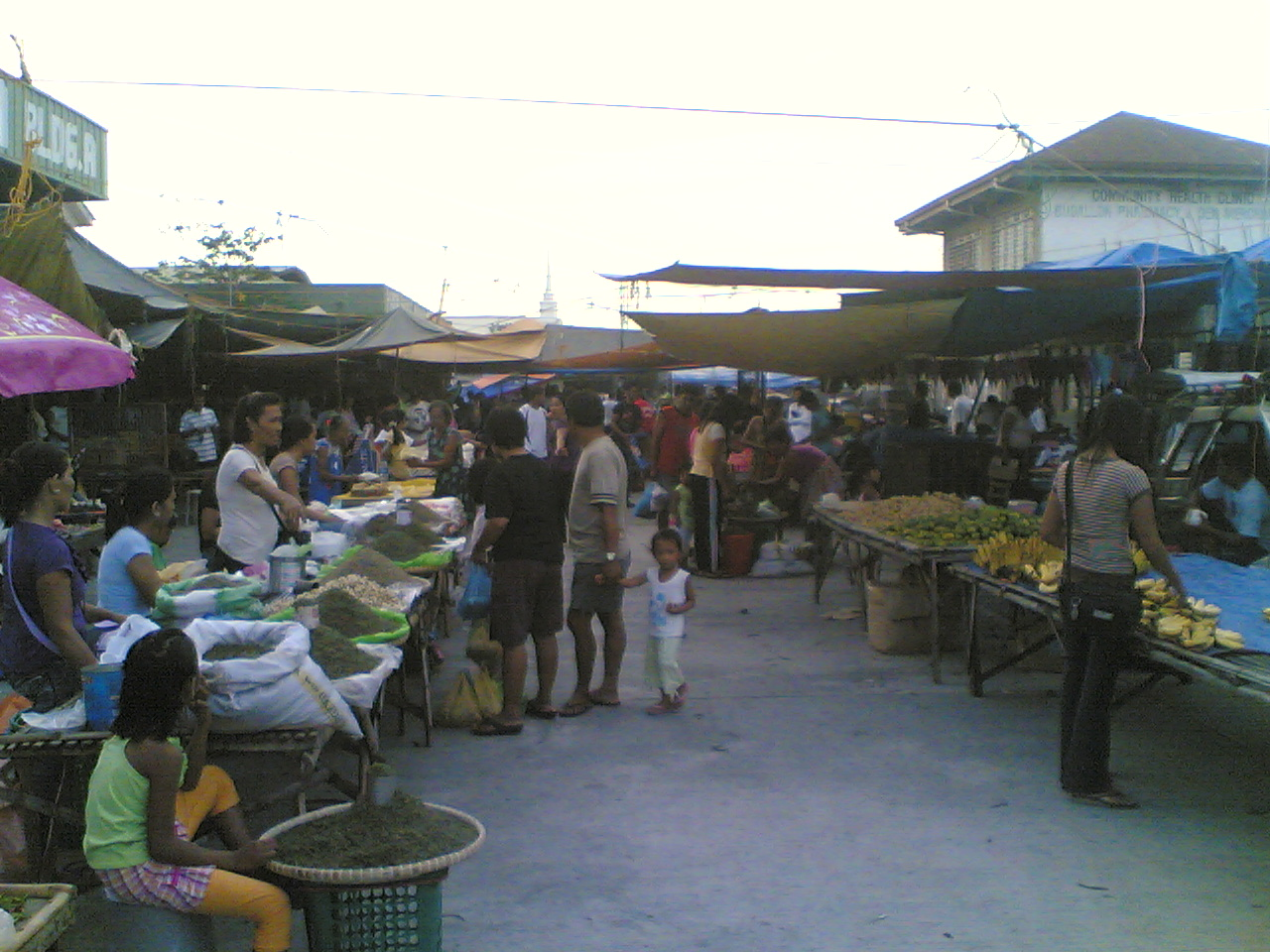 carinderia sanitation Blue carabao diner: davao carinderia - see 36 traveler reviews, 19 candid photos, and great deals for davao city, philippines, at tripadvisor.