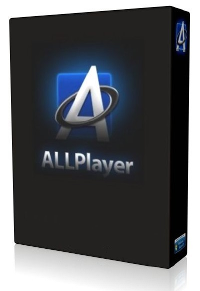 ALLPlayer 5.5.1.0 Final