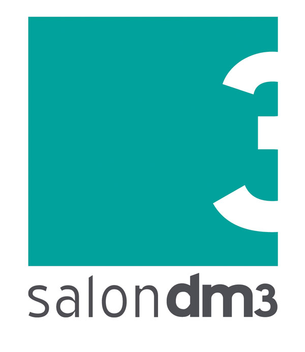 salon dm3