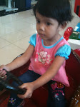 Sorfina Alya