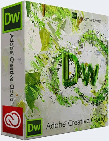 Product Image for Adobe Dreamweaver CC 13.2 Image