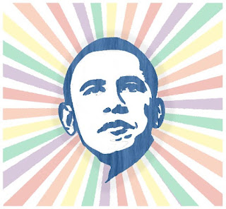 Awesome, Obama, Gay Marriage, Love, Tolerance, Gay for Gay Marriage