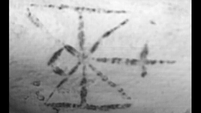 1300 Year Old Egyptian Mummy Had Tattoo Of Archangel Michael