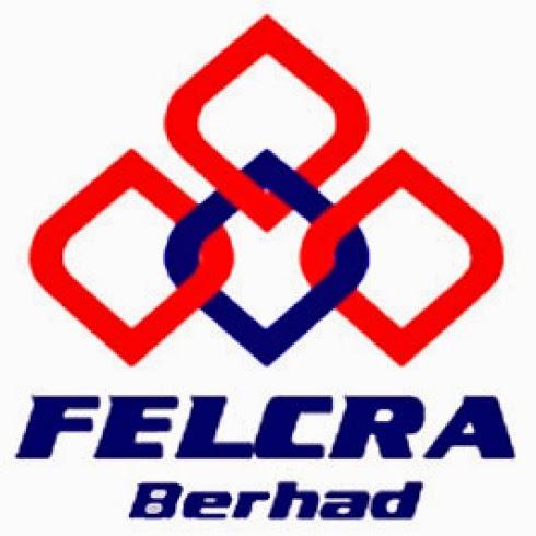 Jawatan Kosong Di Lembaga Penyatuan dan Pemulihan Tanah Persekutuan FELCRA