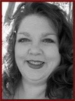 Leslie-Rahye Strickland