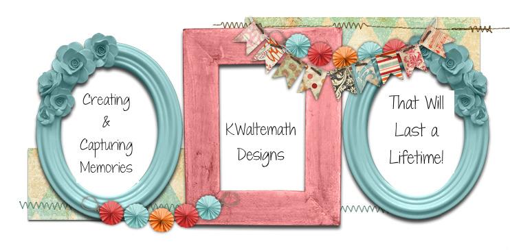 KWaltemath Designs