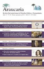 José Ignacio Moreno, Un teólogo peruano. Entre Montesquieu y Joseph de Maistre