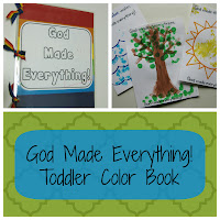http://teacherturnedmomma.blogspot.com/2013/07/god-made-everything-color-book.html