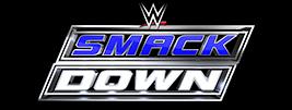 resultados correspondientes al programa smackdown 2 de julio del año 2015 con seth rollins