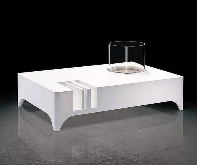 http://www.portobellostreet.es/mueble/10749/Chimenea-Vulcanu