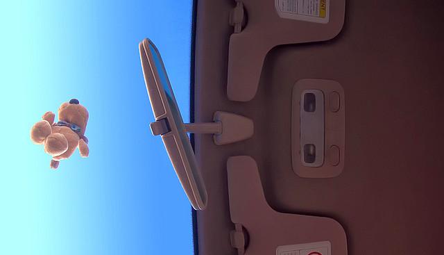 Tapizar un techo de coche tapizar asiento moto en barcelona for Tapizar asientos coche barcelona