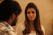 Raja Rani Movie Photos Gallery-thumbnail-11