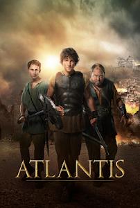 Atlantis 2x05 Online