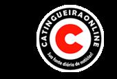 CatingueiraOnline.com