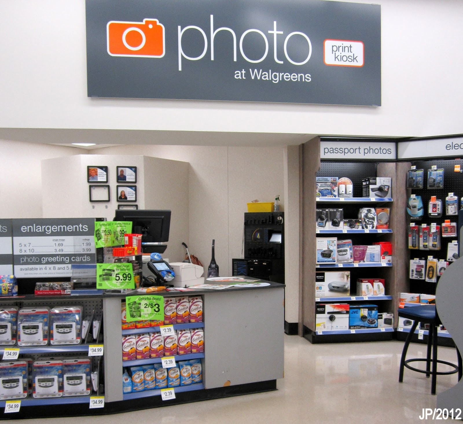 Find a Walgreens store near you. * Coupon available testdji.cf and online manufacturer coupon required for pricing.