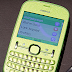 Nokia Asha 200 Price Philippines Php 3,500 : Dual SIM, Dual Standy QWERTY Handset, Out Now!