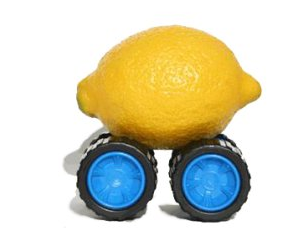 How To Avoid A Lemon When Shopping For A Car
