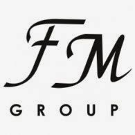 Collaborazione con Nunzia - Distributrice indipendente FMgroup