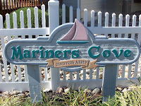 mariners cove rentals in diamond beach wildwood crest new jersey