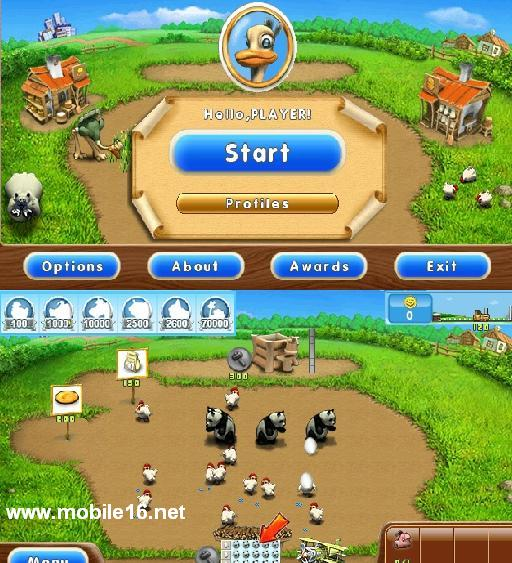 Farm+Frenzy+2+HD+Java%2C+Games+Java+S60v5+Touch+HD+%28www.mobile16.net