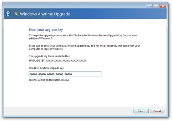 permanen free windows 8 windows 7 enterprise edition download fifa 15 ...