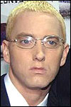 Biography of Eminem