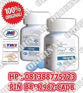 obat kuat viagra, viagra jakarta, obat viagra, obat kuat bogor