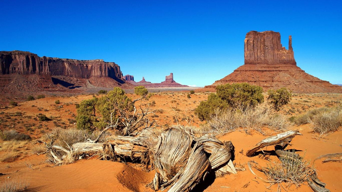 http://3.bp.blogspot.com/-Q9U2HdMwK-8/UHhfO_R92DI/AAAAAAAACEc/I2a7aYSZCpk/s1600/desert-wallpapers-desert-backgrounds-hd-pictures-photos%2B24.jpg