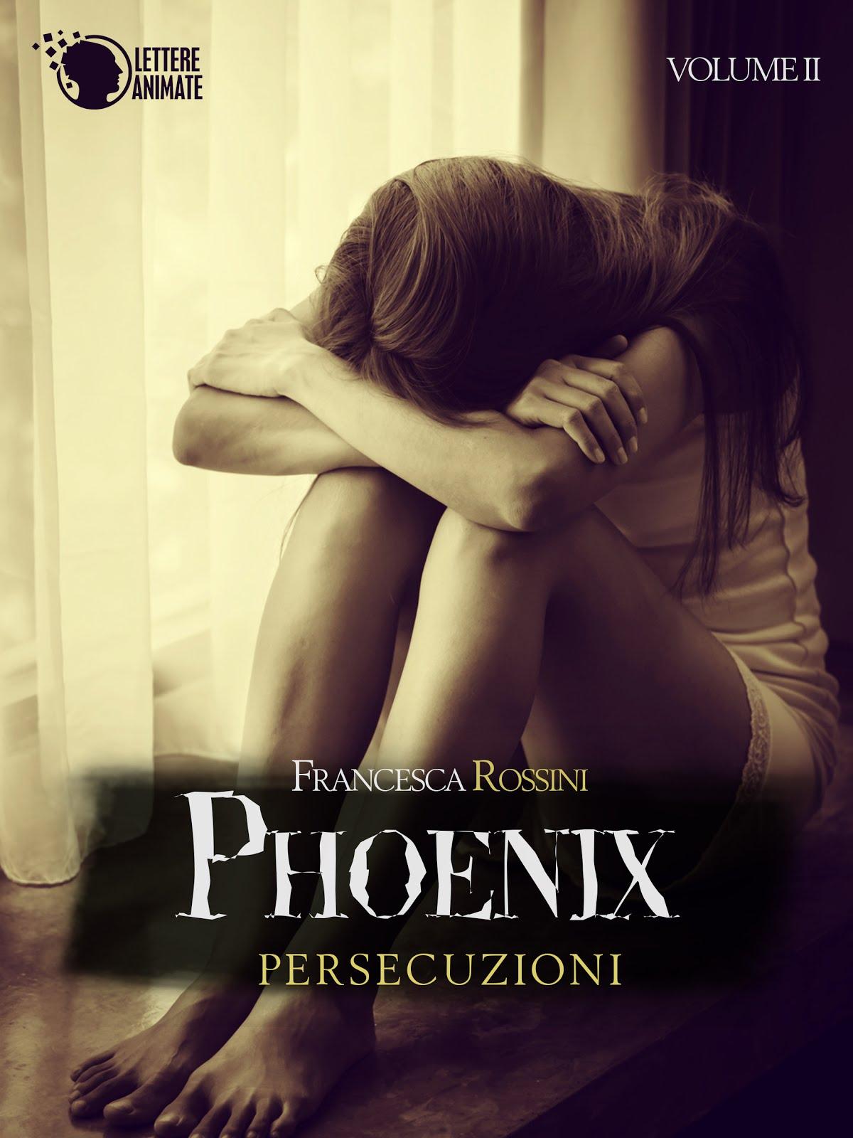 Phoenix persecuzioni