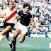 River VS Independiente (MZA) : Historial de enfrentamientos