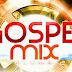 FREE + DOWNLOAD ::: BobbyFriga, Sammie Okposo, De Priest, TB1, Nosa, etc in Brand New Gospel Mix from Europe-based DJ Ebis