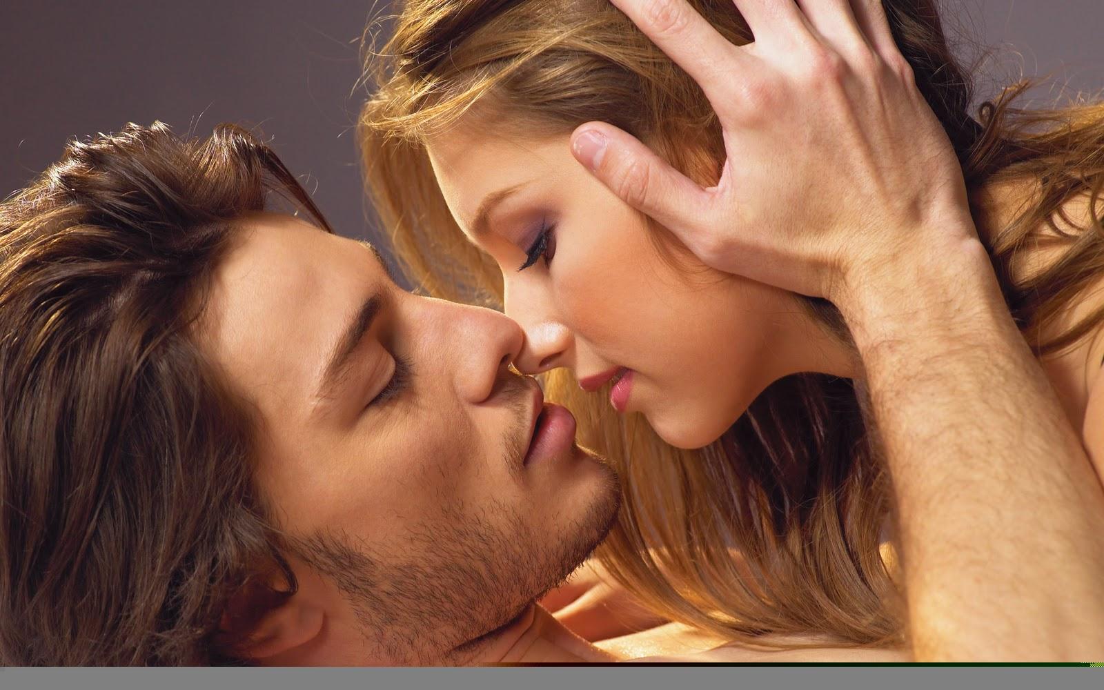 http://3.bp.blogspot.com/-Q9X3GDdv480/Twf7b8Pz_CI/AAAAAAAACug/h0__e-oUQmI/s1600/Couples_40.jpg