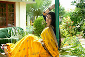 Sirisha Hot in Tolet for Bachelors only-thumbnail-3