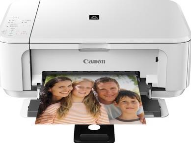 Canon Pixma MG3570 Download Driver