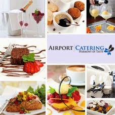 Airport Belgrade Catering