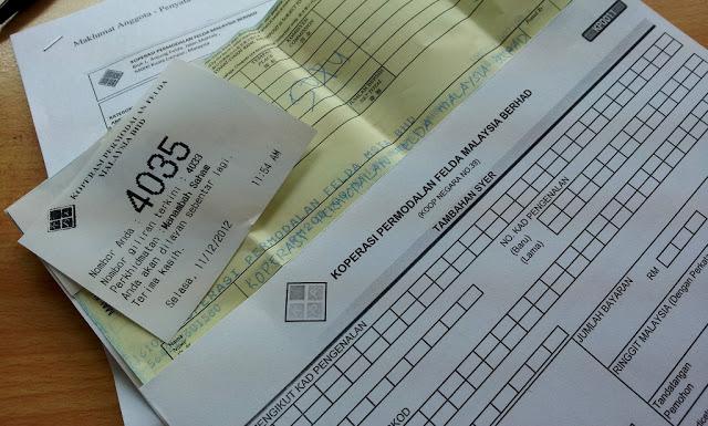 Dividen-16.5%-siapa-tak-nak-ASB-vs-Koperasi-Permodalan-Felda-KPF