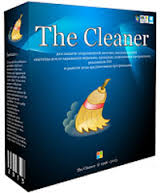 The Cleaner 9.0.0.1105 Full Patch