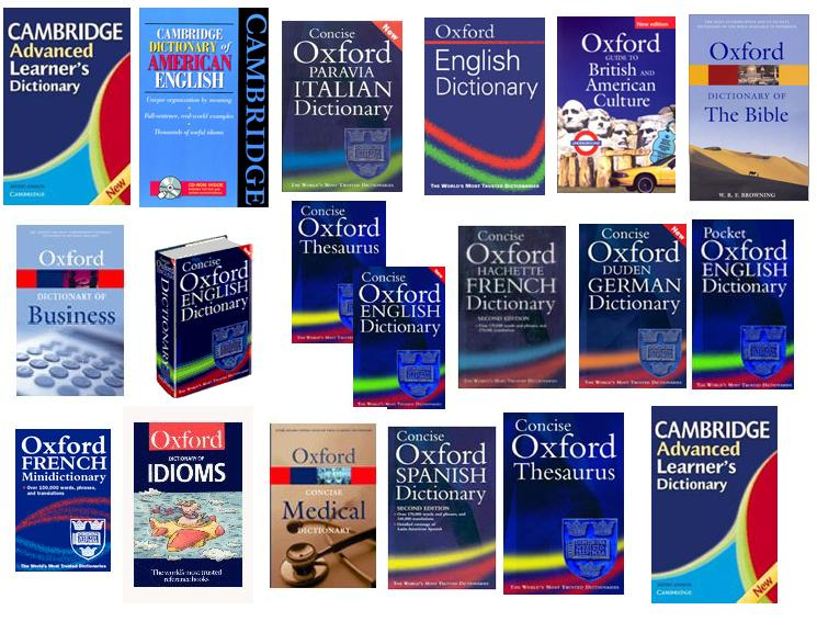 a description of a fool which can be defined in many meanings according to the oxford english dictio The dictionary provides readers with a english dictionaries and comprehensive and authoritative dictionary of nursing has been fully updated and revised to.
