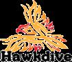 Hawkdive