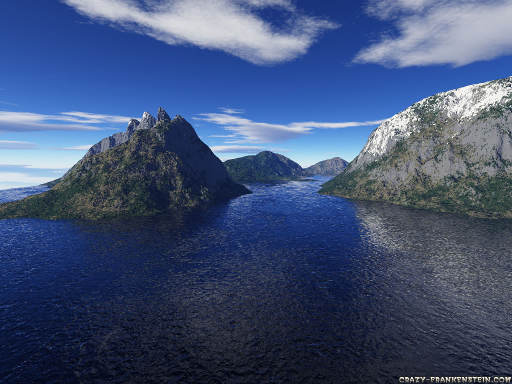 cool,bay-3d-landscape-wallpapers