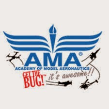 Join AMA and get free training from us