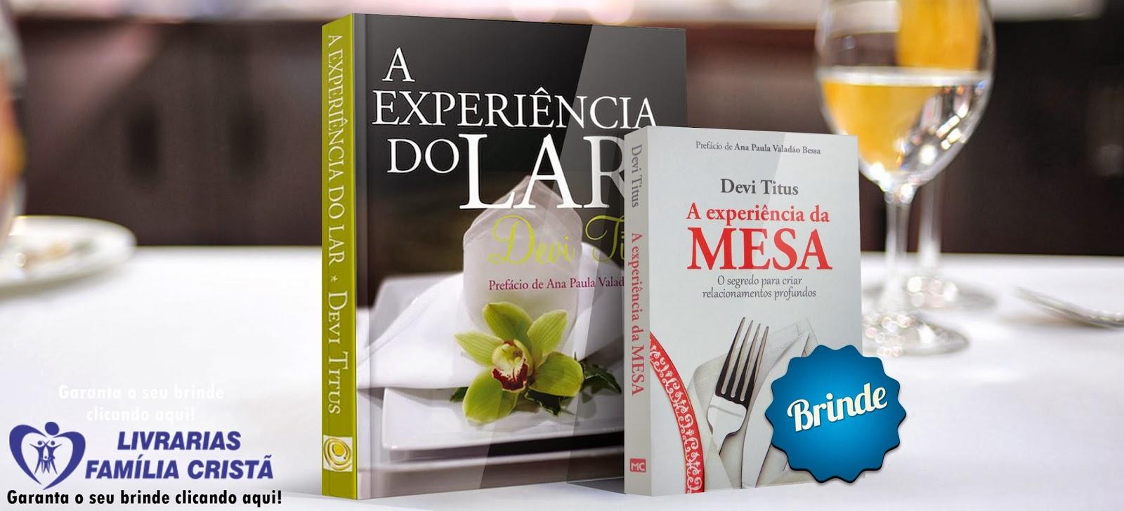 http://www.livrariasfamiliacrista.com.br/kit-a-experiencia-devi-titus.html